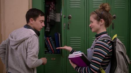 Atypical TV Series 2017   IMDb